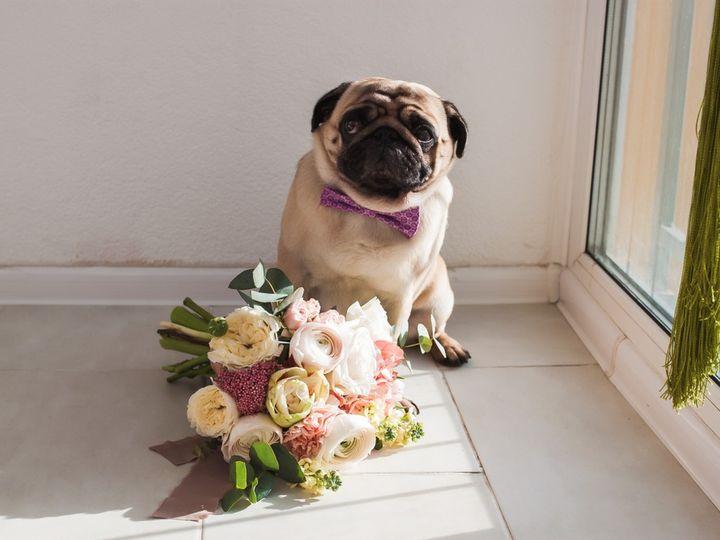 Tmx Shutterstock 11280365811 51 1020091 1562163624 Hamden, CT wedding planner