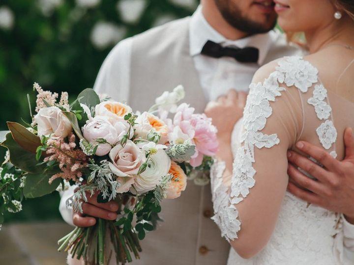 Tmx Shutterstock 542477221 51 1020091 1562163616 Hamden, CT wedding planner
