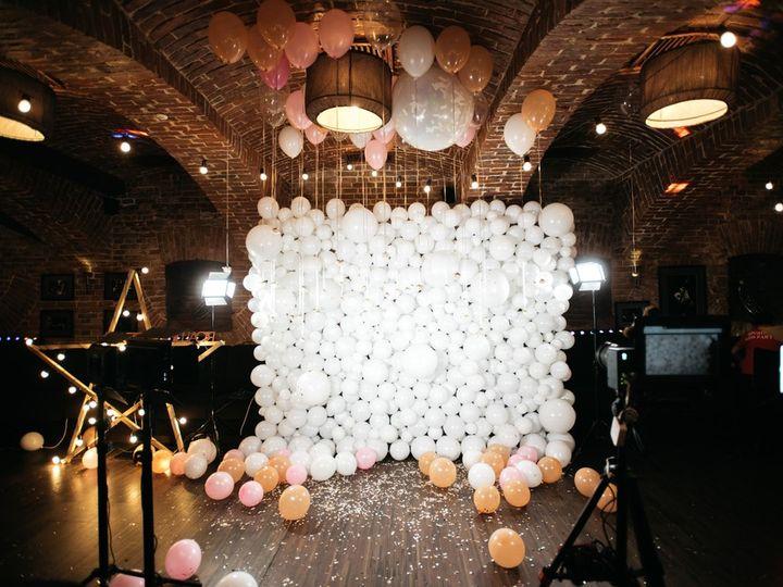 Tmx Shutterstock 645731614 51 1020091 1562163621 Hamden, CT wedding planner