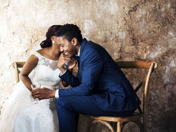 Tmx Shutterstock 649123747 51 1020091 1562163620 Hamden, CT wedding planner