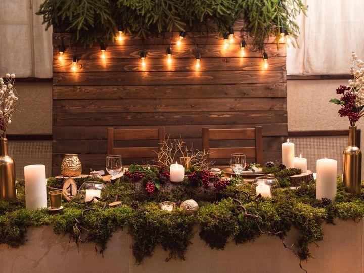 Tmx Shutterstock 768456406 51 1020091 1562167354 Hamden, CT wedding planner
