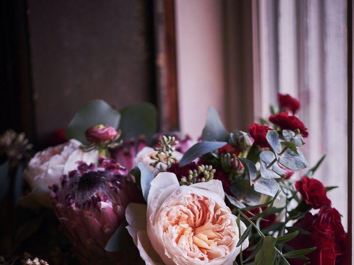 Tmx A7252c3f 26c7 45ae A7a5 4e1e1ff9f4f5 51 1140091 159313268023315 Burlington, WI wedding florist
