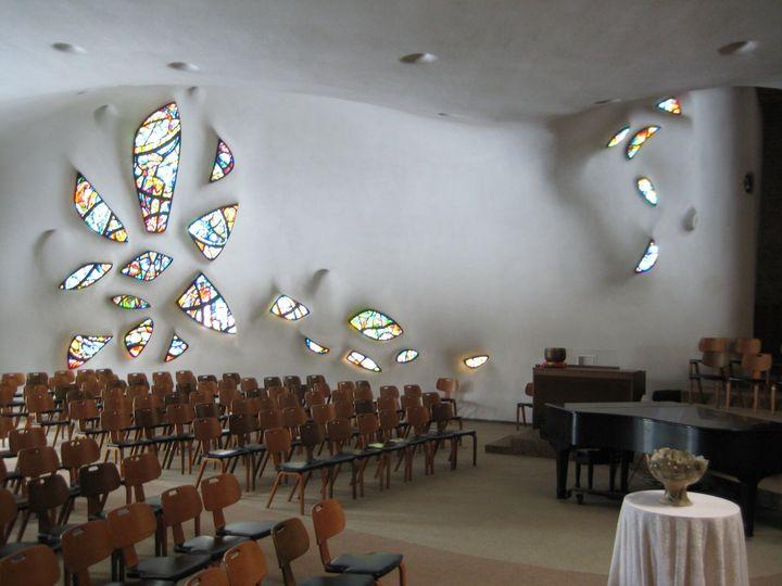 nsuc sanctuary 6