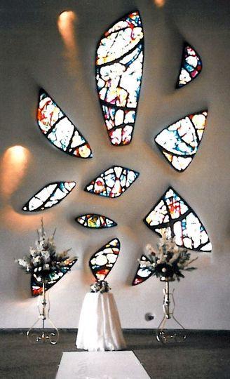 weddingsanctuary2
