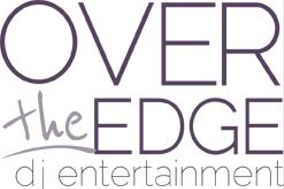 Over The Edge Entertainment