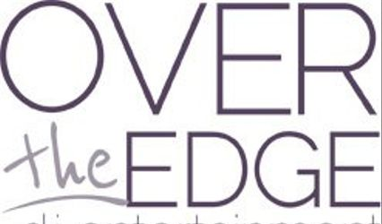 Over The Edge Entertainment 1