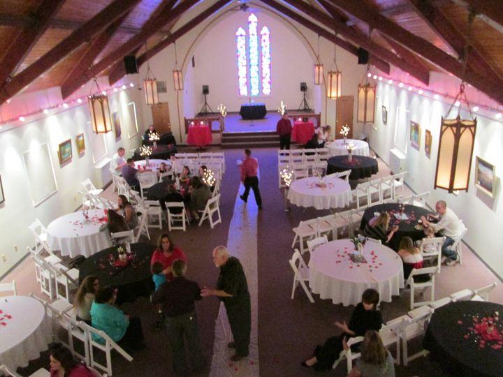 weddingphoto17