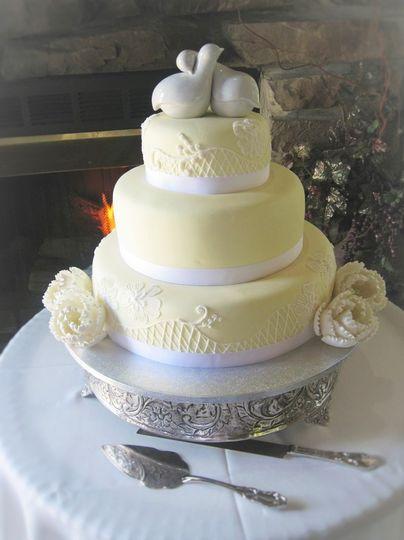 Custom Cake Design Bakery Gaithersburg Md : Custom Cake Design - Wedding Cake - Gaithersburg, MD ...