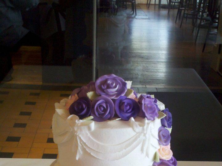 Tmx 1373565699679 543436 Gaithersburg, District Of Columbia wedding cake