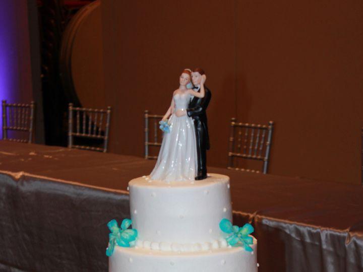 Tmx 1374771253571 Img1820 Gaithersburg, District Of Columbia wedding cake