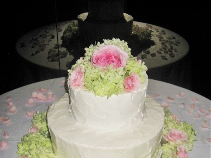 Tmx 1444835800094 923 Gaithersburg, District Of Columbia wedding cake