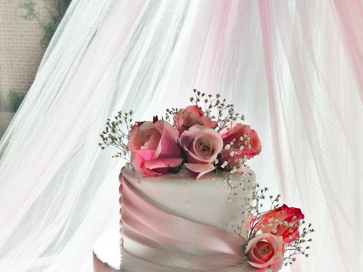 Tmx 1444835834340 20140726163528 Gaithersburg, District Of Columbia wedding cake
