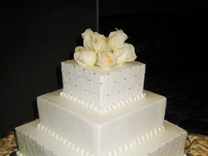 Tmx 1444836143144 Img0695 Gaithersburg, District Of Columbia wedding cake
