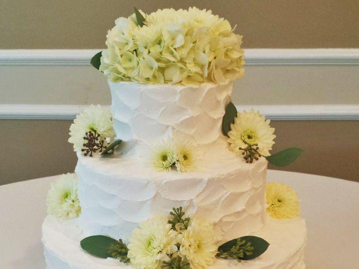 Tmx 1444836151663 Img1290 Gaithersburg, District Of Columbia wedding cake