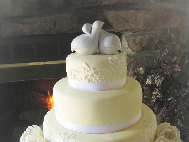 Tmx 1444836177762 Tnimg0391 Gaithersburg, District Of Columbia wedding cake