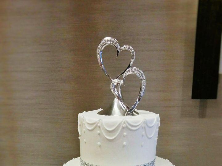 Tmx 1481218162695 20160216115143resized 2 Gaithersburg, District Of Columbia wedding cake