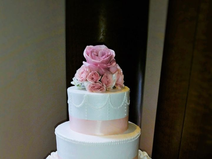 Tmx 1481218305600 20160514141508resized1 2 Gaithersburg, District Of Columbia wedding cake