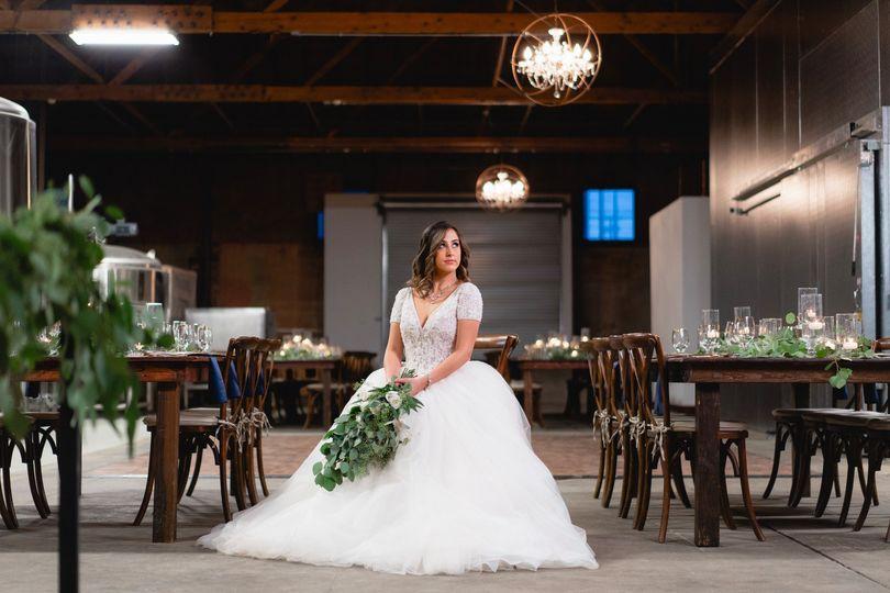 Ur Beautiful Bride
