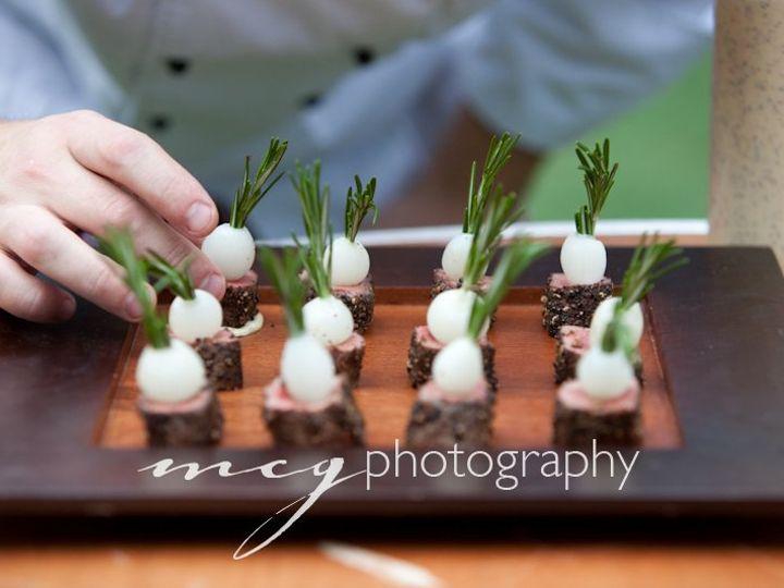 Tmx 1342104164073 Mcgphoto0013 Charleston, SC wedding catering