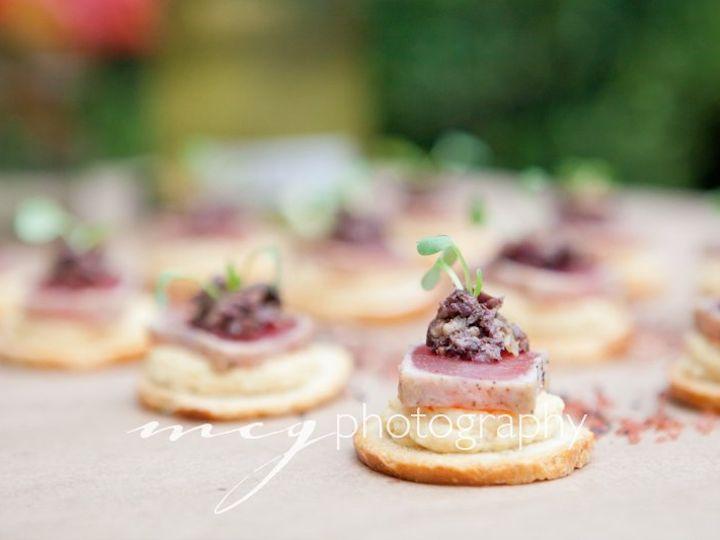 Tmx 1342104171035 Mcgphoto0021 Charleston, SC wedding catering