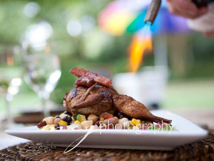 Tmx 1342104194744 Mcgphoto0050 Charleston, SC wedding catering