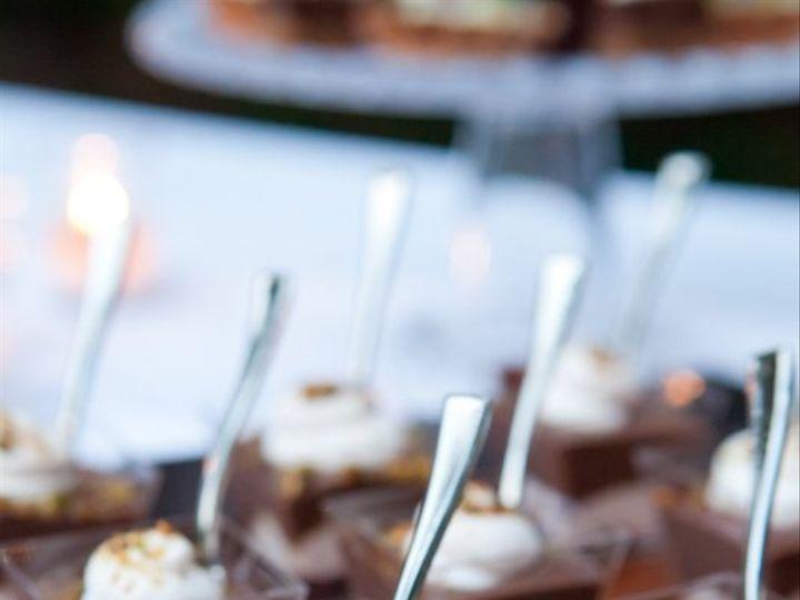 Tmx 1342104209651 Mcgphoto0067 Charleston, SC wedding catering