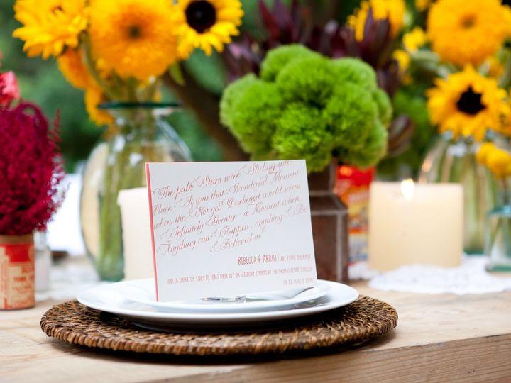 Tmx 1342114055224 Mcgphoto0008 Charleston, SC wedding catering