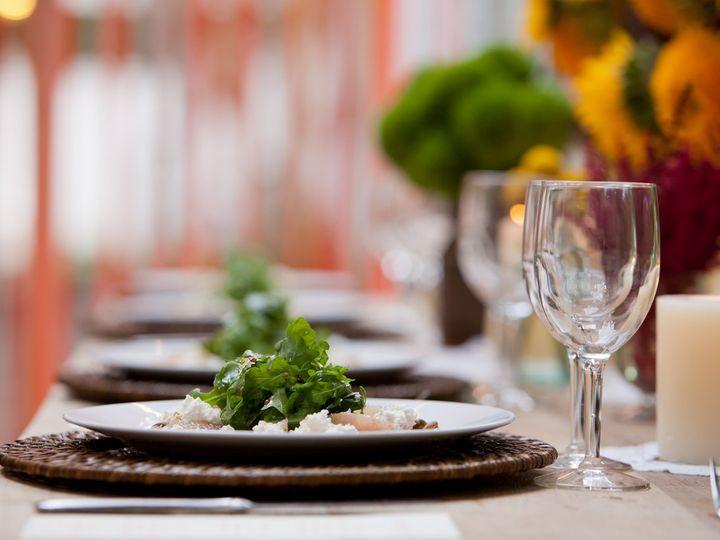 Tmx 1342114669262 Mcgphoto0040 Charleston, SC wedding catering