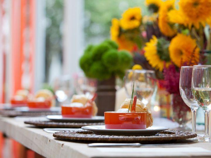 Tmx 1342114760176 Mcgphoto0042 Charleston, SC wedding catering
