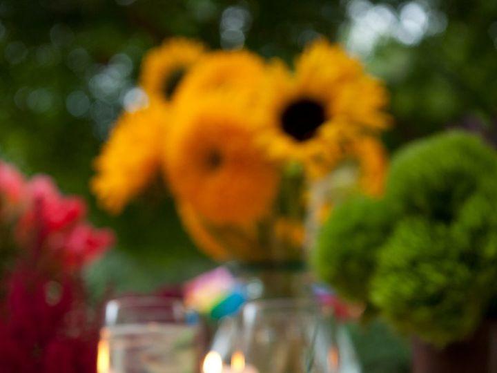 Tmx 1342114864246 Mcgphoto0046 Charleston, SC wedding catering