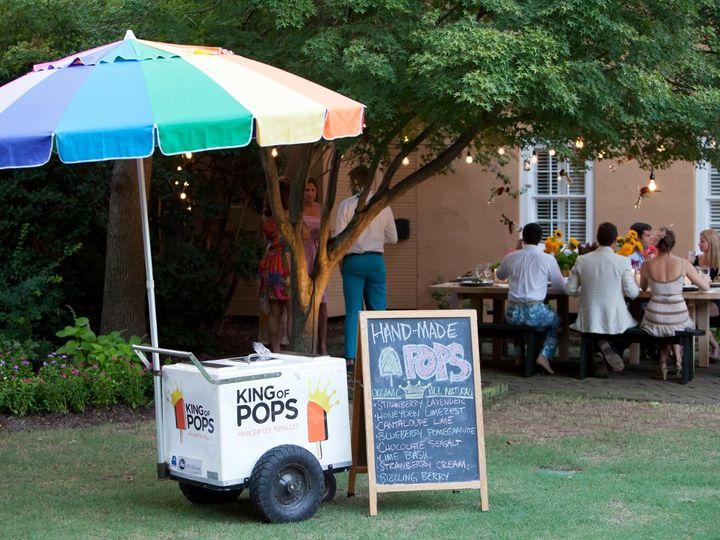 Tmx 1342115306254 Mcgphoto0055 Charleston, SC wedding catering