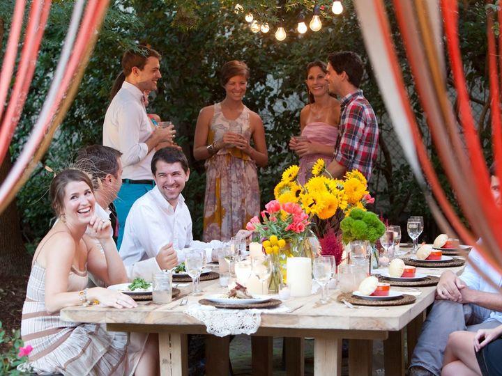 Tmx 1342115428053 Mcgphoto0056 Charleston, SC wedding catering