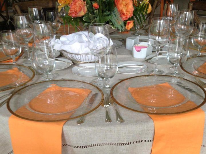 Tmx 1366064367392 Img951227 Charleston, SC wedding catering