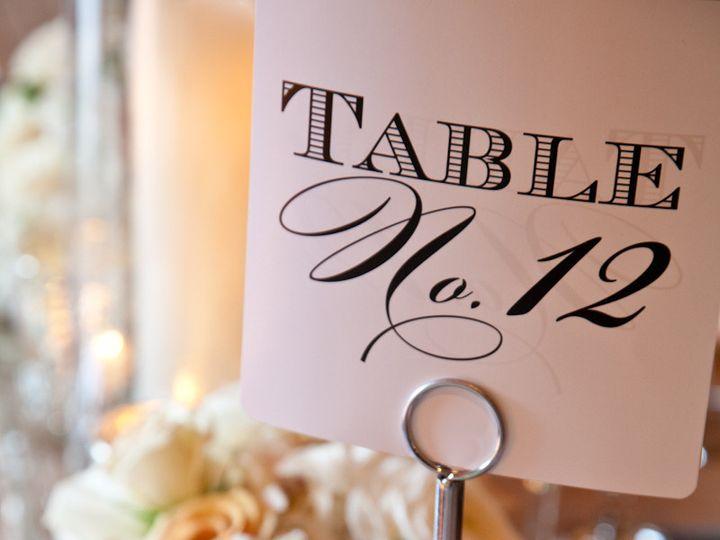 Tmx 1429034049668 20130503 1305036599 Charleston, SC wedding catering