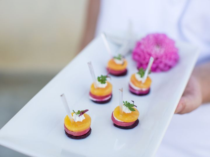 Tmx 1429034120571 Alw Styled Shoot Nautical Meets Kate Spade High Re Charleston, SC wedding catering