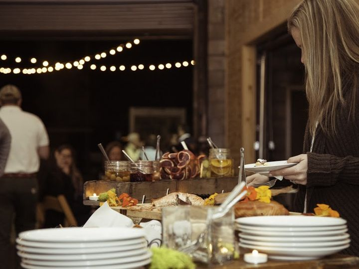 Tmx 1433796571375 201402220311 Charleston, SC wedding catering