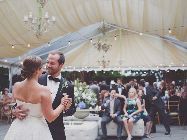 Tmx 1433796937066 Morganandalan 1378 Charleston, SC wedding catering