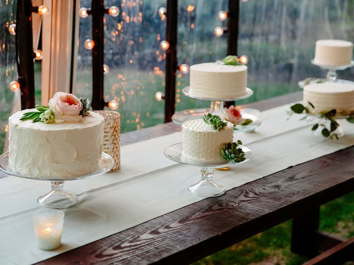 Tmx 1444751807655 Carolinebenphotography 99 Of 174 Charleston, SC wedding catering