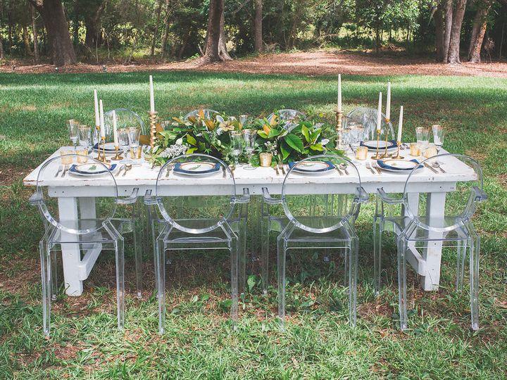 Tmx 1444752123388 Faves 24 Charleston, SC wedding catering