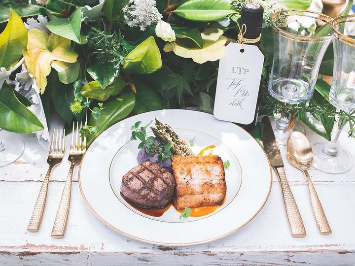 Tmx 1444752132344 Faves 30 Charleston, SC wedding catering