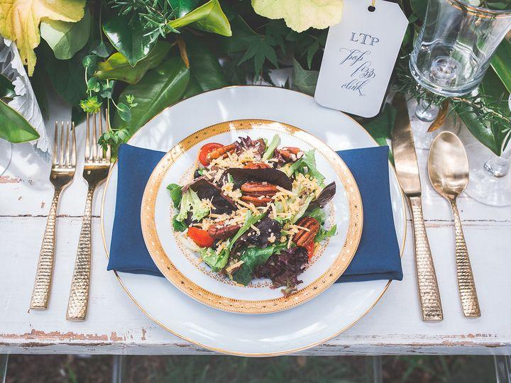Tmx 1444752143014 Faves 31 Charleston, SC wedding catering