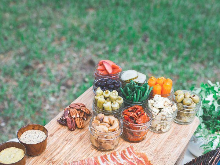 Tmx 1444752154994 Faves 37 Charleston, SC wedding catering