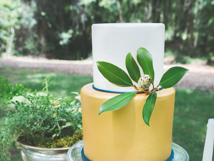 Tmx 1444752193535 Faves 44 Charleston, SC wedding catering