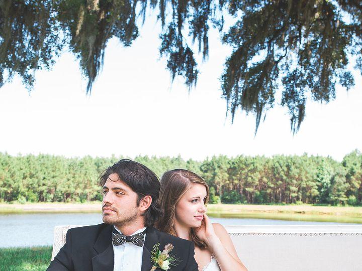 Tmx 1444752207082 Faves 61 Charleston, SC wedding catering
