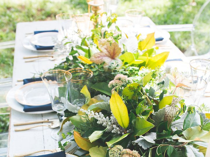 Tmx 1444752230818 Styledshoot 89 Charleston, SC wedding catering