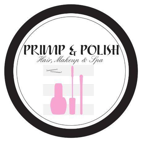 Primp & Polish