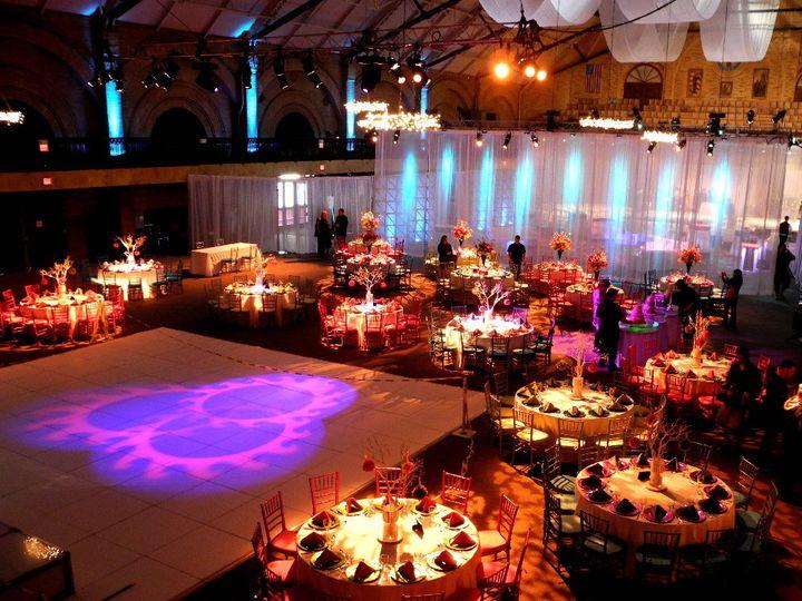 Tmx 1379455195179 Castle 1 Dover wedding eventproduction