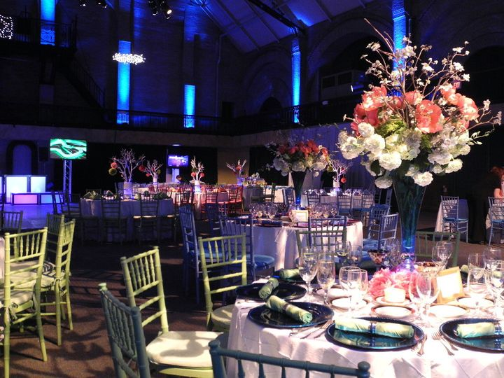 Tmx 1379455211706 Castle 8 Dover wedding eventproduction