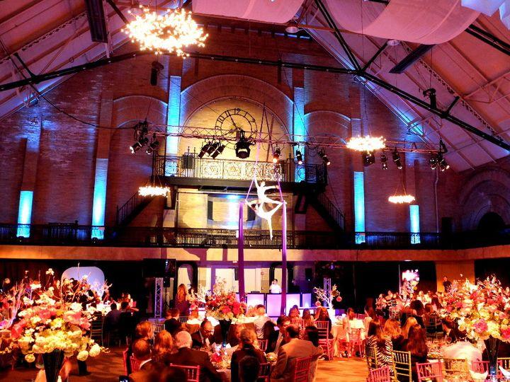Tmx 1379455215846 Castle 9 Dover wedding eventproduction