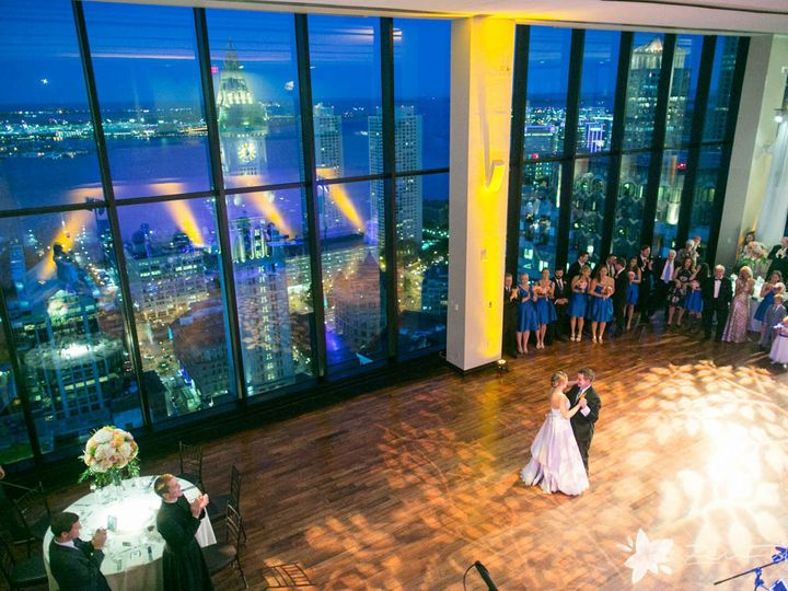 Tmx 1456775384610 Dance Floor Lighting Dover wedding eventproduction